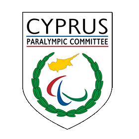 Cyprus Paralympic Commitee