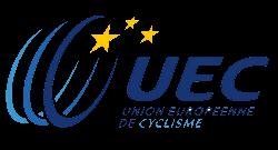 Union Européenne de Cyclisme