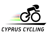 Cyprus Cycling Federation