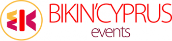 BikinCyprus Events