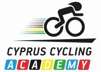 CCF Academy Logo