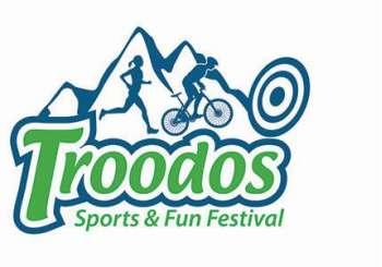 troodos logo