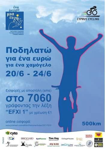 podilato gia ena evro 2015